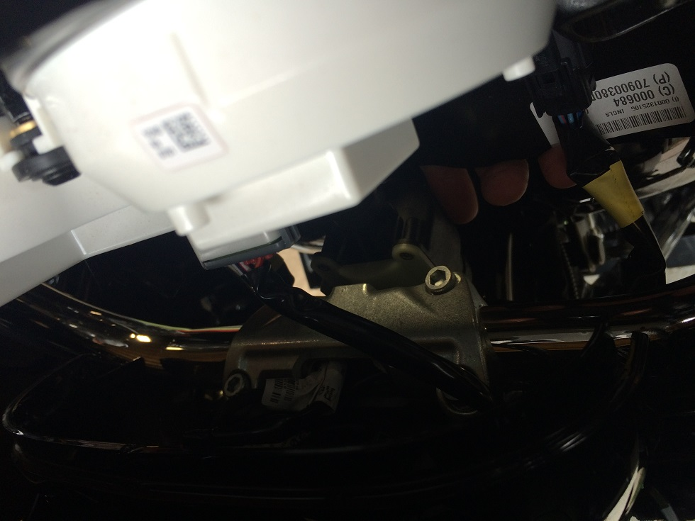 MODIFICATIONS ROAD GLIDE 2015 - Page 7 634800IMG5330