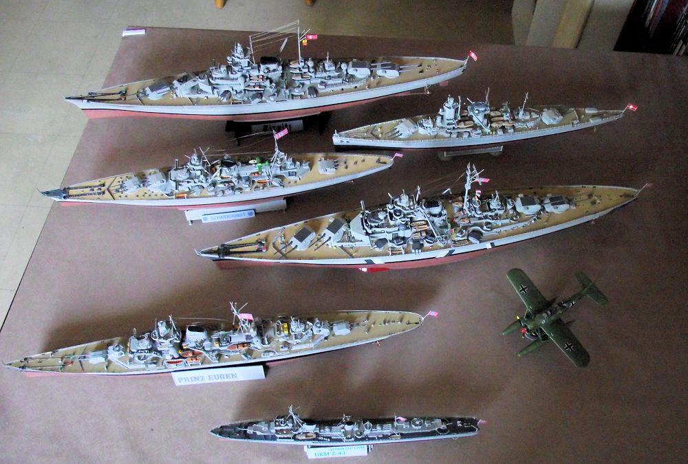 Collection Kriegsmarine 634844DSCF1369