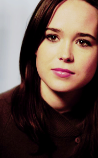 Ellen Page ▬ 200*320 635091703