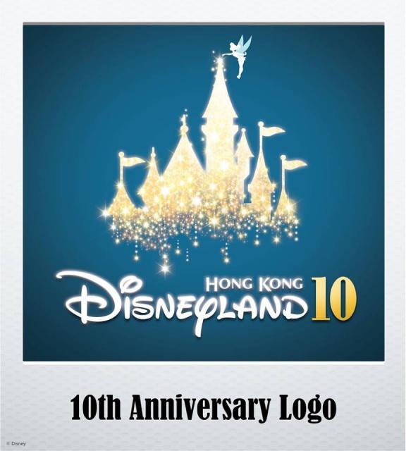 Hong Kong Disneyland Resort en général - le coin des petites infos - Page 2 635333hklog2