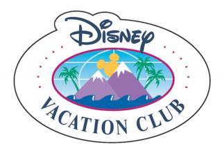 Disney Vacation Club : nouveau logo et autres news 635430vpp596753SMALL