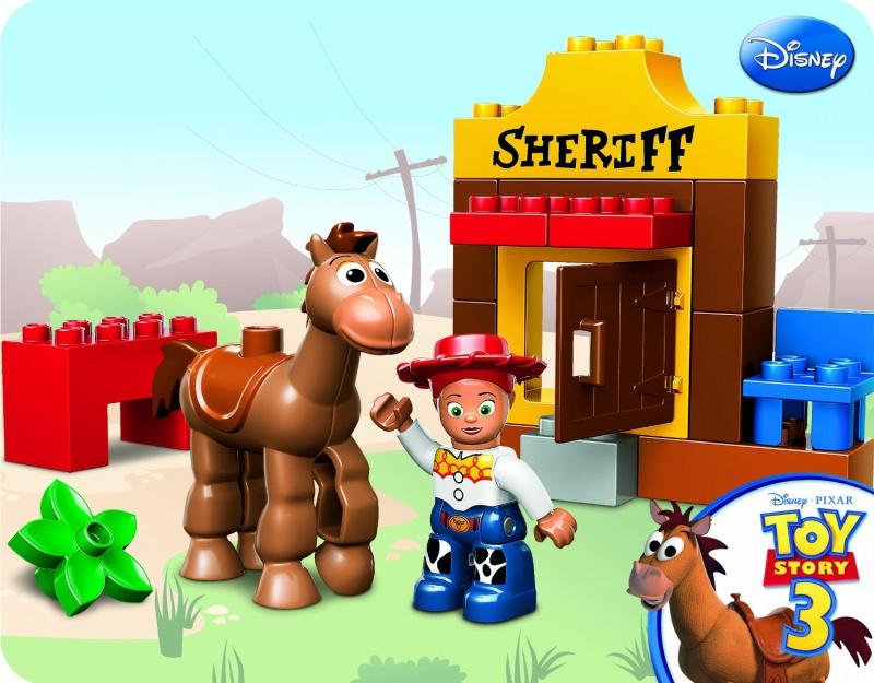LEGO Disney - Page 5 63546481bhO4Jcr8LSL1500