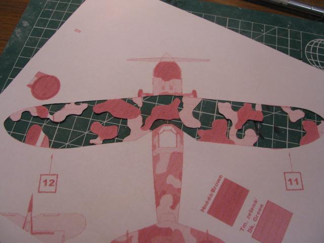 FW-56 Stösser 1/48 Historic Plastic Models ...terminé! 635657IMG0479
