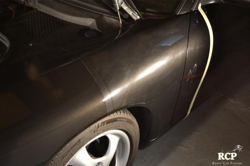 Topic unique : Posez vos questions à Renov'Car Passion -> ND Car Care - Page 37 636518DSC0069