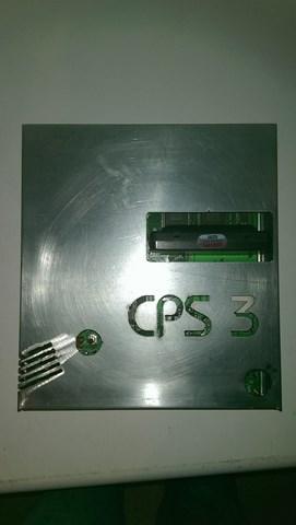 [WIP] Coque pour CPS3 636654IMAG1230Copier