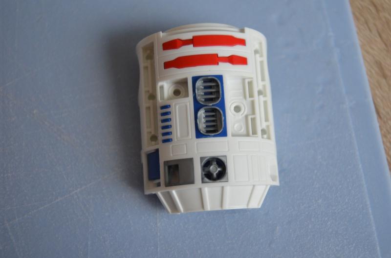 R2 D2 et R4 D4 636926DSC0343
