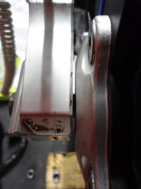 PROJET 1100 ZRX.RR LIGHT 637035DSC01625