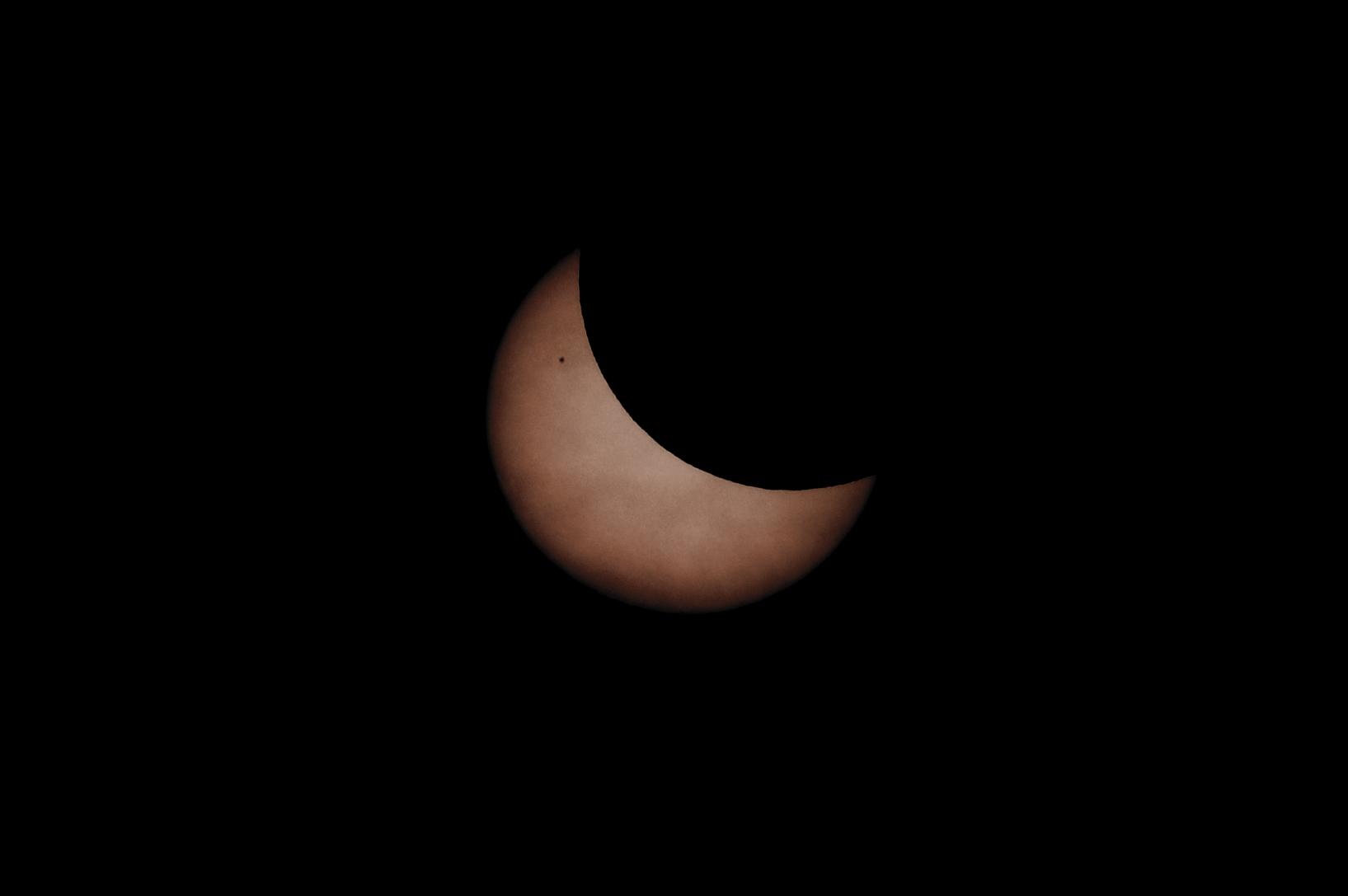 Eclipse solaire du 20/03/2015 637302Eclipsetachesolaire