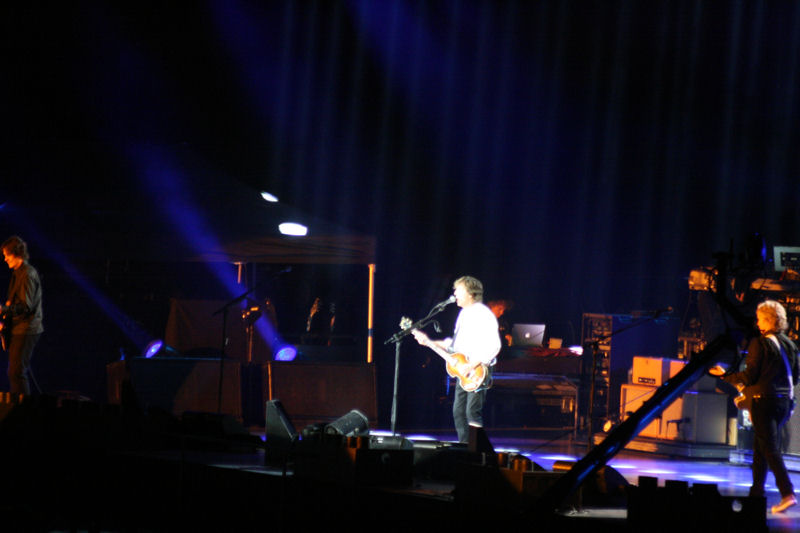 Paul McCartney : il ne l'a pas oublié ! 637388IMG7193