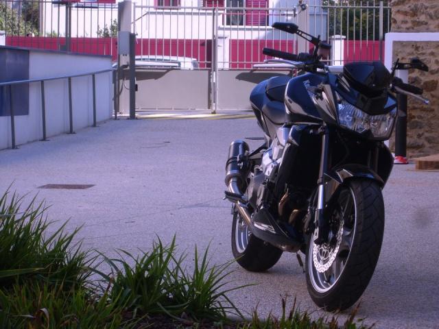 vos  motos...!!! - Page 8 6376633186582538055736495140668808729810181644504657n