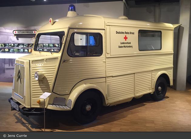 "2014 - Editions Atlas > ""Ambulances Collection"" >> 2017 638025369734large"
