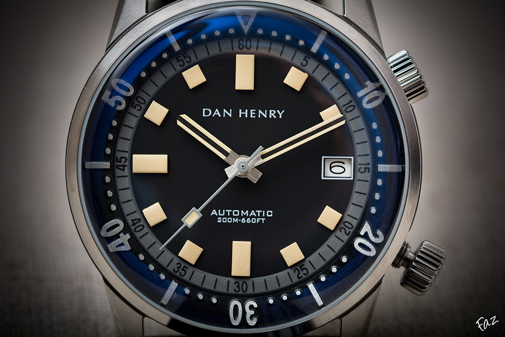 Dan Henry supercompressor 1970 ltd 40mm - Page 3 63807510072017DSC3744