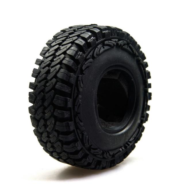 different tests de pneus - Page 2 638460571