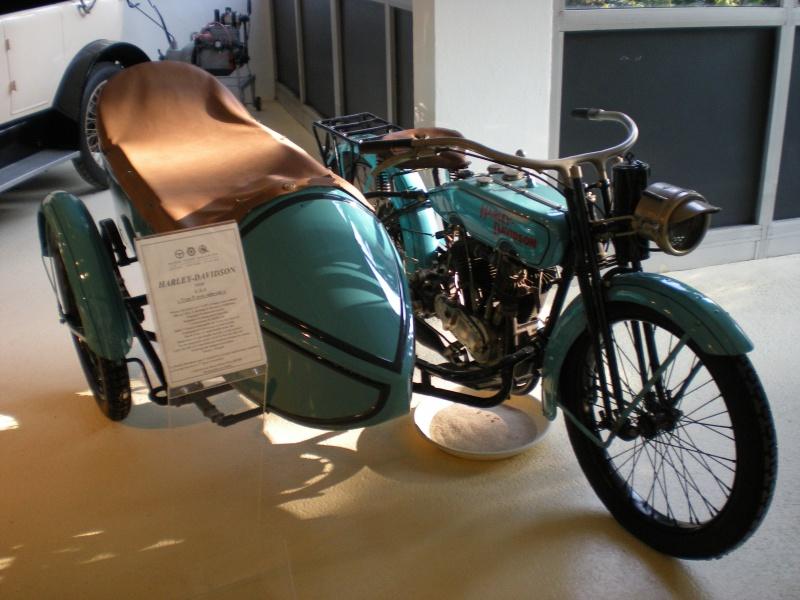 Musée de Rochetaillée (69) 638483DSCN0785