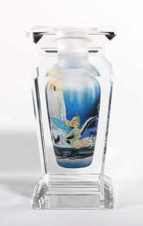 [Collection] Disney Fine Art Glass by Collectors Editions 638766IMG9535