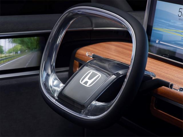 Le concept Honda Urban EV présenté à Francfort 639179113869HondaUrbanEVConcept