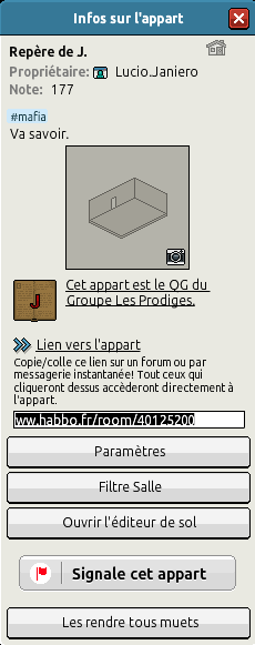 Le saccage exemplaire 639267Tutosaccage2