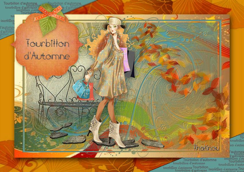 19-Cours Psp-Tourbillon d'automne 639366CoursN19Tourbillondautomne