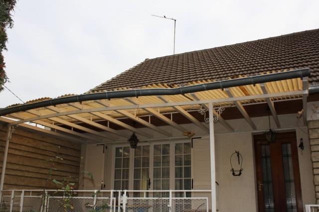 petite idée de toiture ? 639446terasse