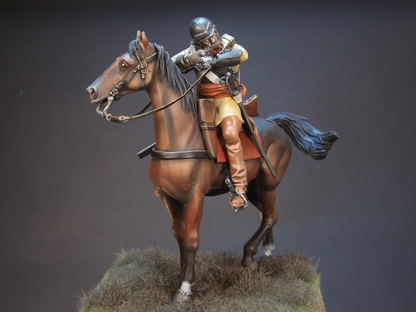 Ironside English Civil War 639448iron2