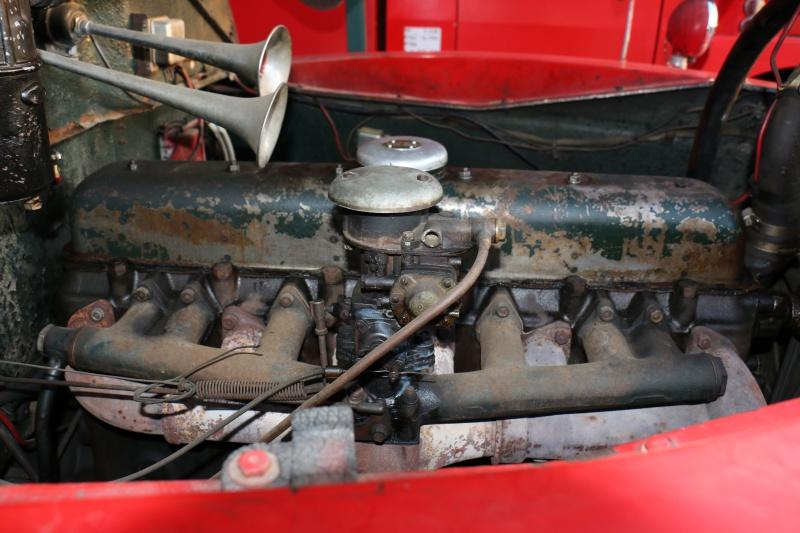 T55 CCI (Pompier) 640129IMG4973