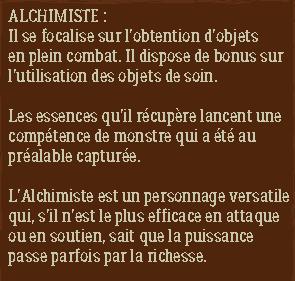 Sableronce (0.0.2) 640735DescAlchimiste