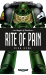 Space Marines: Angels of Death - Page 4 640743RiteofPain
