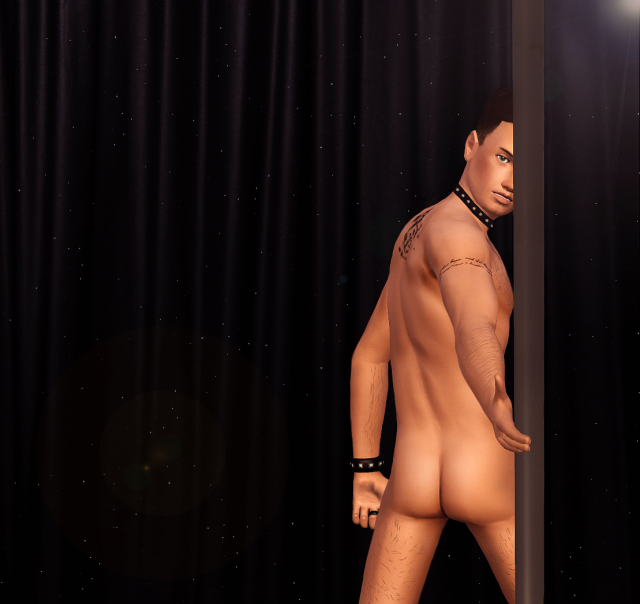 [Clos] Finale de Mister RabiereAndCo 2014 640957Screenshot5