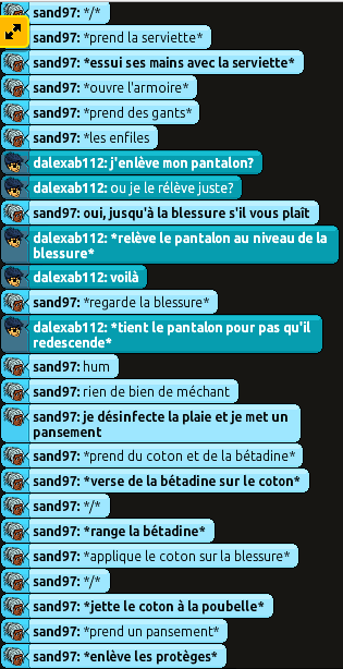 [sand97] Rapport d'action RP - Page 4 641559942