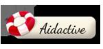 L'Equipe du forum - Qui fait quoi ? Comment nous contacter si vous avez besoin d'aide ? 641692Aidactive