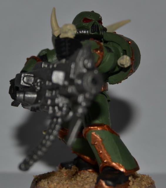 [CDA] Les marines du Chaos de Nalhutta 641787028