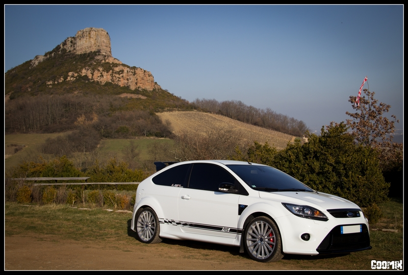 Focus RS Mk2 - Page 2 641877IMG3419