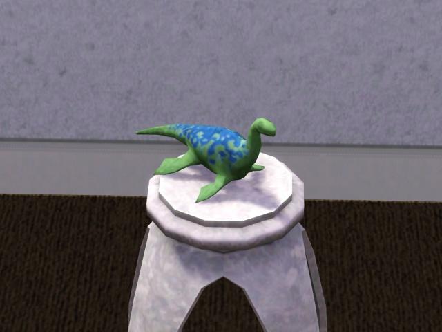 Les Sims™ 3 : Super-pouvoirs 6425523
