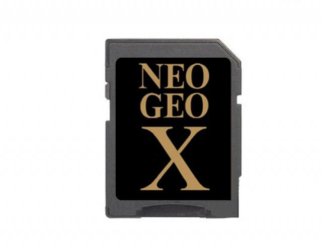 Magic MicroSD Adaptor : le 1er linker de la X ! 642602StickerLinker