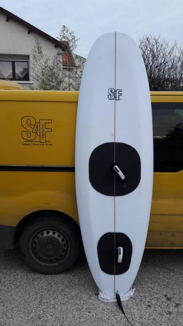 Sup Surf Strapé  64264220170123091728