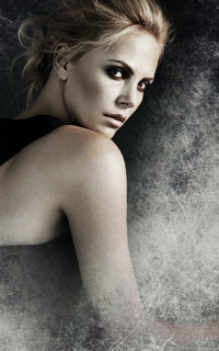 Charlize Theron ▬ 200*320 642889charlize3