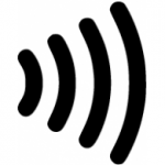 [Walt Disney World Resort] MyMagic+: FastPass+, MyDisneyExperience et MagicBands - Page 39 643113contactless