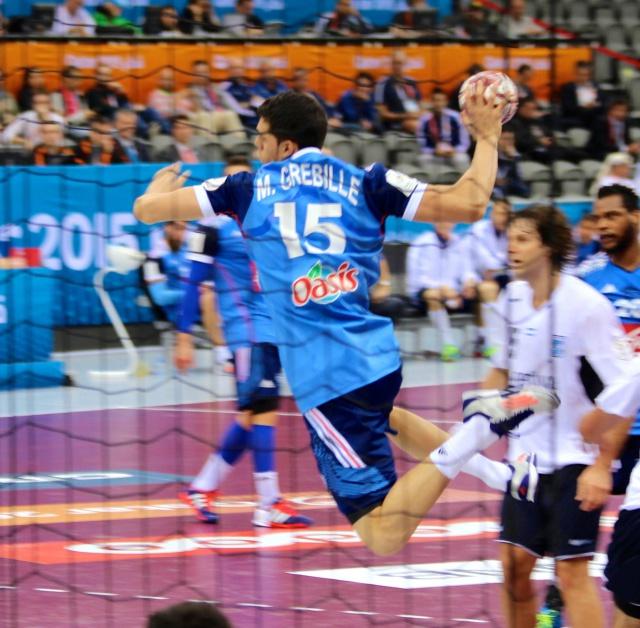 Mondial de handball 2015 [Qatar] 643513IMG8006copie