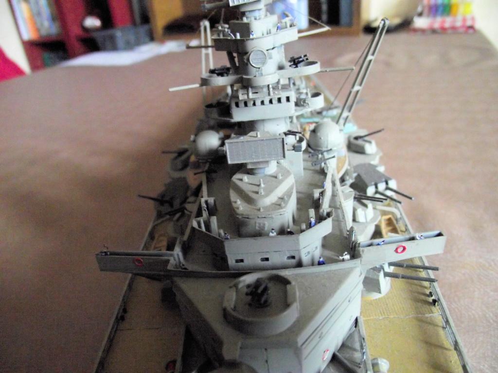 Collection Kriegsmarine 643566Krieg24