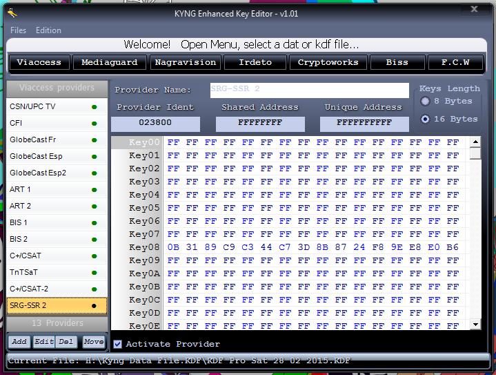 جميع برامج و لودرات الكريسطور أطلس HD بآخر إصداراتها 643587723