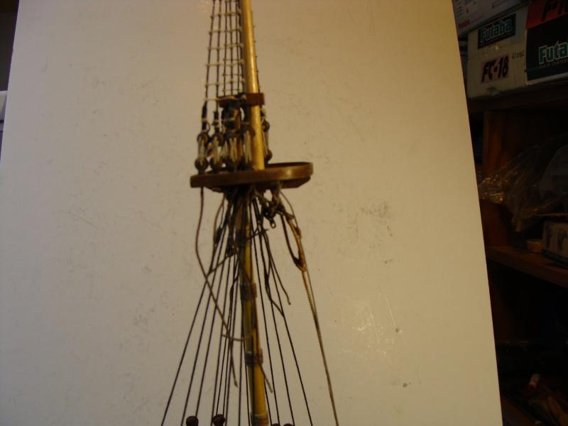 HMS Unicorn 1/75 COREL  - Page 2 643729DSC01378