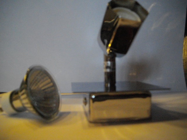 Installation d'un point chaud... 643747IMGP1680