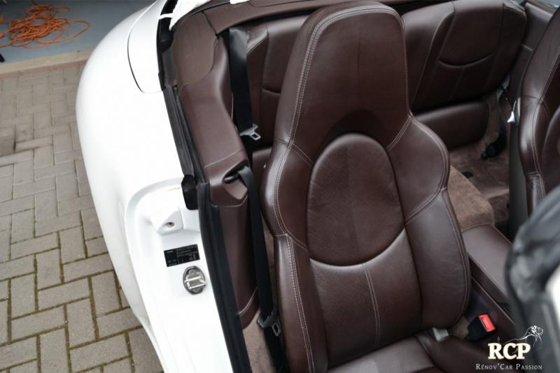 Topic unique : Posez vos questions à Renov'Car Passion -> ND Car Care - Page 37 643929DSC0023