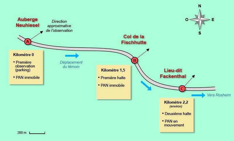 1976: le 20/07 à 21H30 22H -sphère lumineuse - Lieu dit Fackenthal (67)  - Page 3 6442141aPlanshmatique