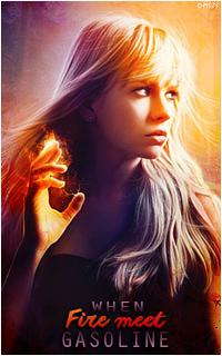 Britt Robertson avatars 200x320 Pixels   644499emiliekdo4