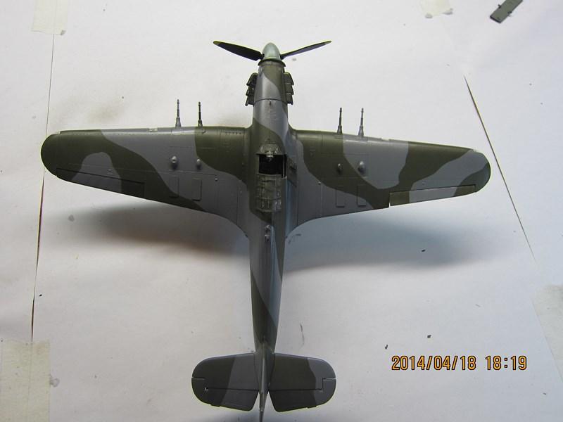 Hurricane Mk.IIc 644585IMG1523Copier
