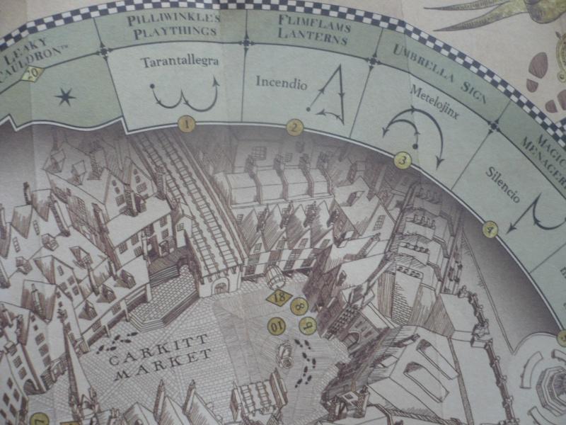 [18-31 octobre 2014] Voyage de noces à Walt Disney World et à Universal - Page 22 644939P1100612