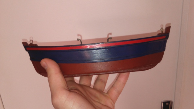 bateau RC 645523DSC0018