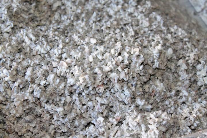 réalisation de pierres artificielle pour récifale 646102PXR_IMG_0019