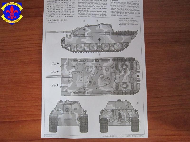 Jagdpanther au 1/35 646381IMG0876L